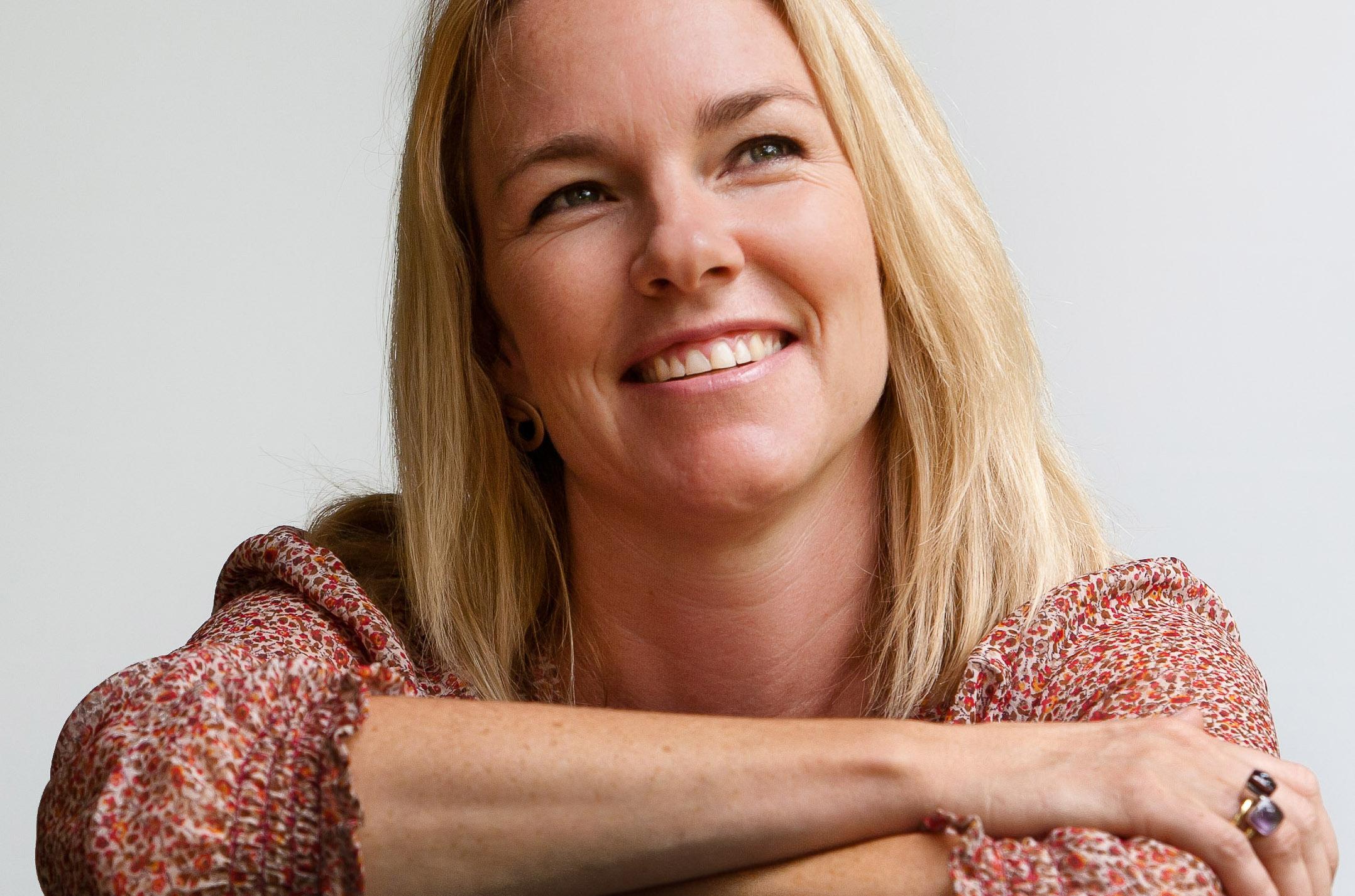 Sarah Brown ubc