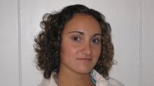 Alexis Stoymenoff, reporter, co-producer