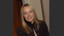 Alison Lawton, benefactor