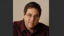 Peter W. Klein, producer