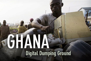 ghana_thumbnail