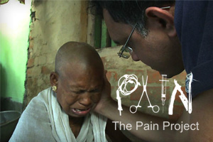 project-thumb-the_pain_project