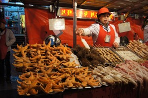 night_market_food_beijing