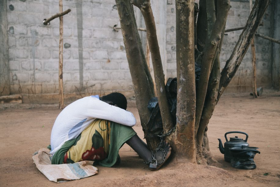 copy-of-africa-prayer-camps_2_gp